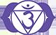réfexologie multi-faciale Dien Chan violet
